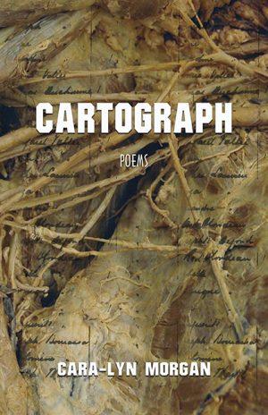 Cartograph