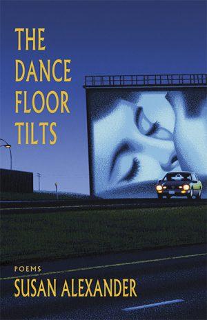 The Dance Floor Tilts