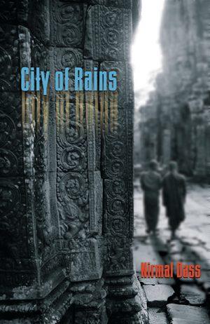 City of Rains