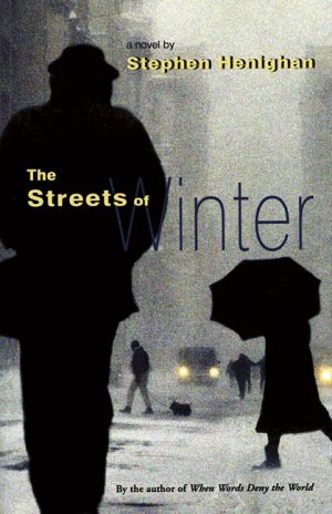 The Streets of Winter