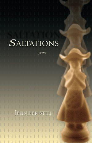 Saltations