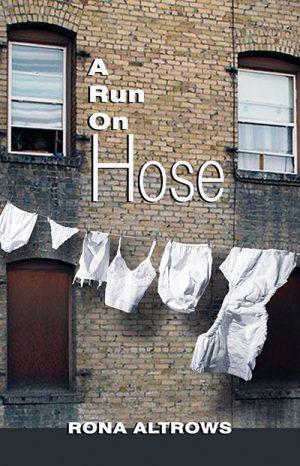 A Run On Hose, A