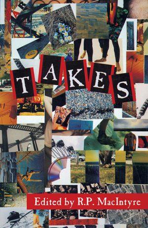 Takes
