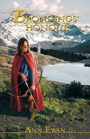 Brondings' Honour