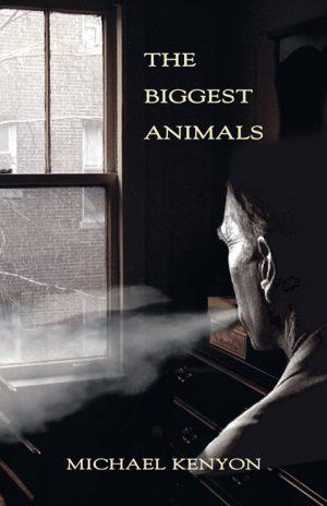The Biggest Animals