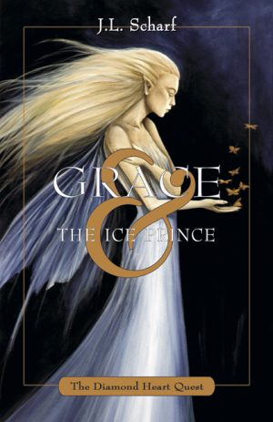 Grace and The Ice Prince