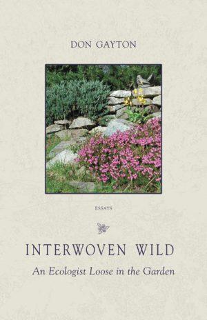 Interwoven Wild