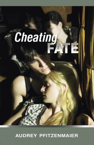 Cheating Fate