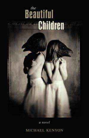 The Beautiful Children