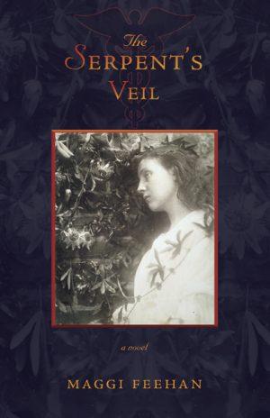 The Serpent's Veil