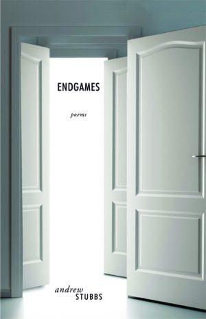 Endgames