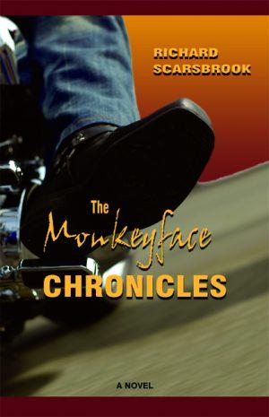 Monkeyface Chronicles