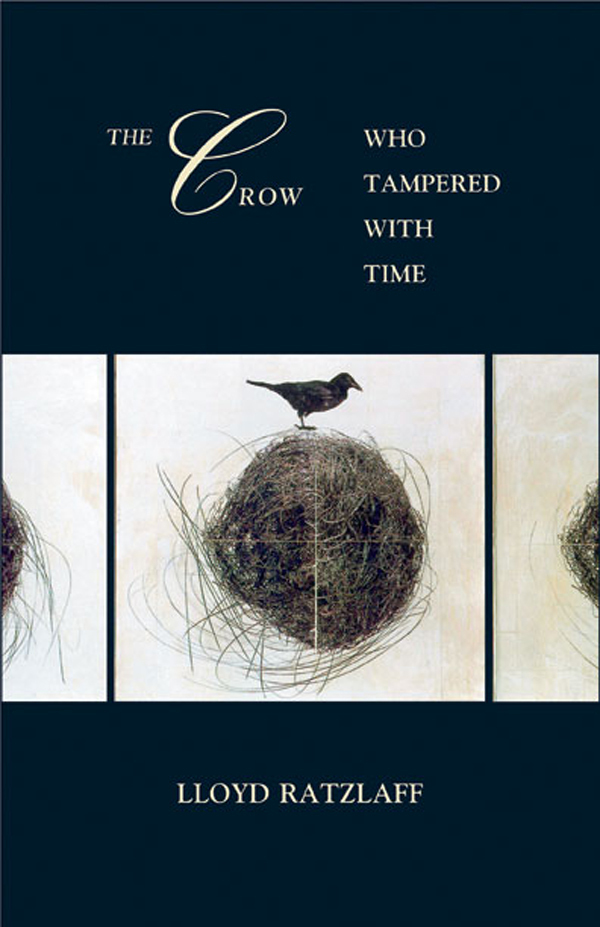 The Crow Who Tampered With Time