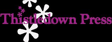 Thistledown Press Logo